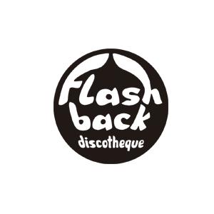 flashback1
